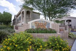 Photo of 29606 N Tatum Boulevard, Unit 230, Cave Creek, AZ 85331 (MLS # 5967774)