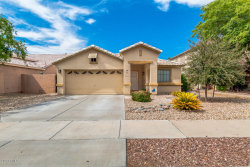 Photo of 10626 W La Reata Avenue, Avondale, AZ 85392 (MLS # 5967781)