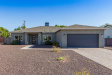 Photo of 6539 E Mclellan Road, Mesa, AZ 85205 (MLS # 5967787)