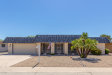 Photo of 10705 W Sequoia Drive, Sun City, AZ 85373 (MLS # 5967792)