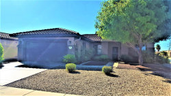 Photo of 21203 N Redington Point Drive, Surprise, AZ 85387 (MLS # 5967794)