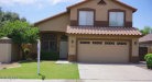 Photo of 1100 N Seton Avenue, Gilbert, AZ 85234 (MLS # 5967802)