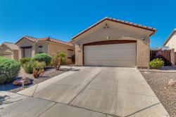 Photo of 2992 E Ironside Lane, Gilbert, AZ 85298 (MLS # 5967815)