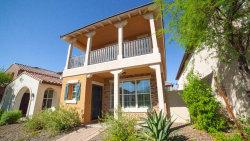 Photo of 28951 N 124th Drive, Peoria, AZ 85383 (MLS # 5967833)