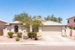 Photo of 4434 W Darrel Road, Laveen, AZ 85339 (MLS # 5967837)