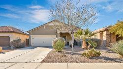 Photo of 42439 W Monteverde Drive, Maricopa, AZ 85138 (MLS # 5967840)