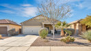 Photo of 42439 W Monteverde Drive, Maricopa, AZ 85138 (MLS # 5967840)