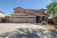 Photo of 8469 W Purdue Avenue, Peoria, AZ 85345 (MLS # 5967842)