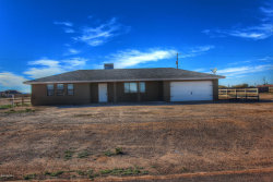 Photo of 3720 N Kiami Drive, Eloy, AZ 85131 (MLS # 5967844)