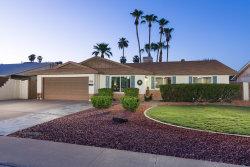 Photo of 1964 E Colgate Drive, Tempe, AZ 85283 (MLS # 5967848)