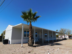 Photo of 307 E Diane Drive, Queen Valley, AZ 85118 (MLS # 5967855)