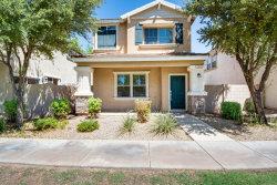 Photo of 1548 S Jacana Lane, Gilbert, AZ 85296 (MLS # 5967859)