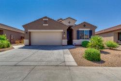 Photo of 23779 W Ripple Road, Buckeye, AZ 85326 (MLS # 5967860)