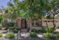 Photo of 3423 E Megan Street, Gilbert, AZ 85295 (MLS # 5967862)