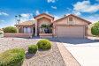 Photo of 2173 Leisure World --, Mesa, AZ 85206 (MLS # 5967871)