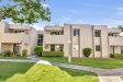Photo of 1920 W Lindner Avenue, Unit 127, Mesa, AZ 85202 (MLS # 5967882)