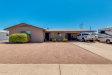 Photo of 5219 E Des Moines Street, Mesa, AZ 85205 (MLS # 5967891)