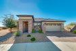 Photo of 16602 S 175th Lane, Goodyear, AZ 85338 (MLS # 5967899)
