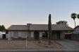 Photo of 517 W Pampa Avenue, Mesa, AZ 85210 (MLS # 5967914)