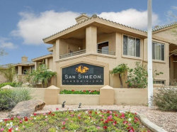 Photo of 16013 S Desert Foothills Parkway, Unit 1014, Phoenix, AZ 85048 (MLS # 5967945)