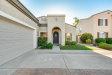 Photo of 16830 N 49th Way, Scottsdale, AZ 85254 (MLS # 5967963)