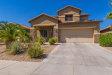 Photo of 18060 W Vogel Avenue, Waddell, AZ 85355 (MLS # 5967965)