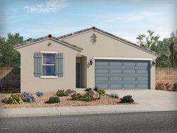 Photo of 40531 W Hensley Way, Maricopa, AZ 85138 (MLS # 5967967)