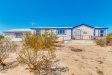 Photo of 11127 N Trekell Road, Casa Grande, AZ 85122 (MLS # 5967972)