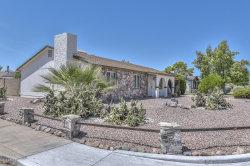 Photo of 4115 E Crocus Drive, Phoenix, AZ 85032 (MLS # 5967992)