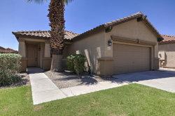 Photo of 6621 W Megan Street, Chandler, AZ 85226 (MLS # 5967994)