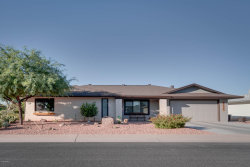 Photo of 9819 W Silver Bell Drive, Sun City, AZ 85351 (MLS # 5967996)