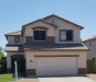Photo of 3537 W Spirit Lane, Anthem, AZ 85086 (MLS # 5967998)