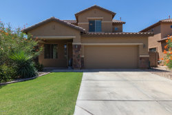 Photo of 30056 N 71st Avenue, Peoria, AZ 85383 (MLS # 5968005)