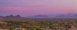 Photo of 42256 N 112th Place, Scottsdale, AZ 85262 (MLS # 5968007)