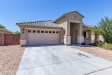 Photo of 17678 N Avelino Drive, Maricopa, AZ 85138 (MLS # 5968018)