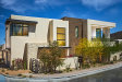 Photo of 5548 E Stella Lane, Paradise Valley, AZ 85253 (MLS # 5968021)