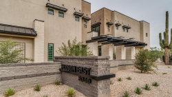 Photo of 8340 E Mcdonald Drive, Unit 1018, Scottsdale, AZ 85250 (MLS # 5968025)