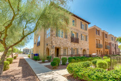 Photo of 2618 S Key Biscayne Drive, Gilbert, AZ 85295 (MLS # 5968056)