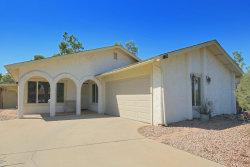 Photo of 1452 S Revere --, Mesa, AZ 85210 (MLS # 5968063)