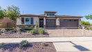 Photo of 16110 W Shaw Butte Drive, Surprise, AZ 85379 (MLS # 5968065)