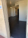 Photo of 12221 W Bell Road, Unit 306, Surprise, AZ 85378 (MLS # 5968067)