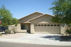 Photo of 11950 W Jackson Street, Avondale, AZ 85323 (MLS # 5968078)