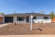 Photo of 8102 E Clarendon Avenue, Scottsdale, AZ 85251 (MLS # 5968085)