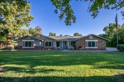 Photo of 2263 E Appleby Road, Gilbert, AZ 85298 (MLS # 5968087)