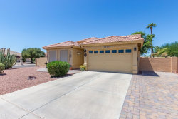 Photo of 26630 S Lakewood Drive, Sun Lakes, AZ 85248 (MLS # 5968089)
