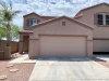 Photo of 12872 N 88th Lane, Peoria, AZ 85381 (MLS # 5968098)