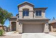 Photo of 5784 W Puget Avenue, Glendale, AZ 85302 (MLS # 5968106)
