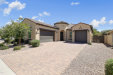 Photo of 12673 N 143rd Drive, Surprise, AZ 85379 (MLS # 5968117)
