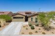 Photo of 15222 S 181st Drive, Goodyear, AZ 85338 (MLS # 5968133)
