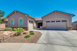 Photo of 3403 S Rincon Drive, Chandler, AZ 85286 (MLS # 5968137)